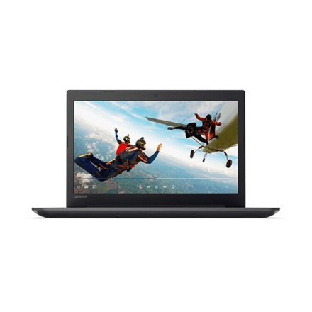 Lenovo Notebook IP i7 - IP 320 i7