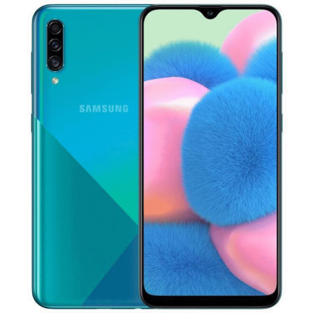 Samsung Galaxy A30S 64GB