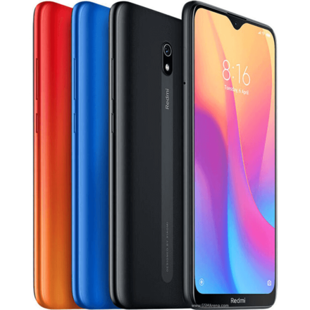 Redmi 8A 32GB