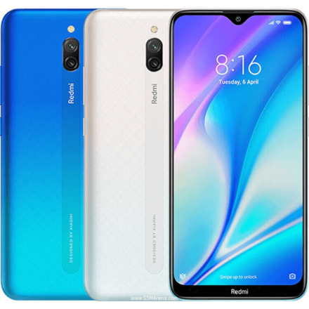 Redmi 8A Dual 32GB