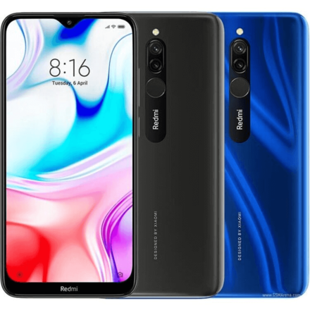 Redmi 8 64GB