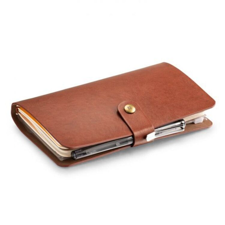 Pennline Journal Quikrite – Brown