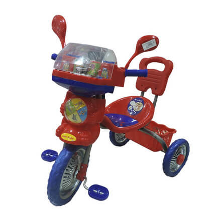 Baby Tricycle LUM-13000185