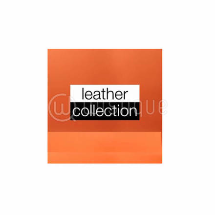 Leather Collection Gift Voucher