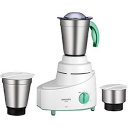 philips soup maker wishque sri lanka s premium online shop send gifts to sri lanka. Black Bedroom Furniture Sets. Home Design Ideas