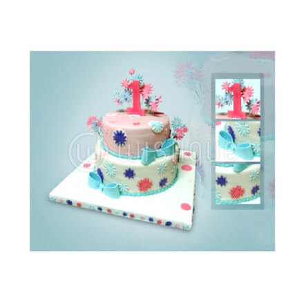 Novelty Cakes Wishque Sri Lankas Premium Online Shop Send